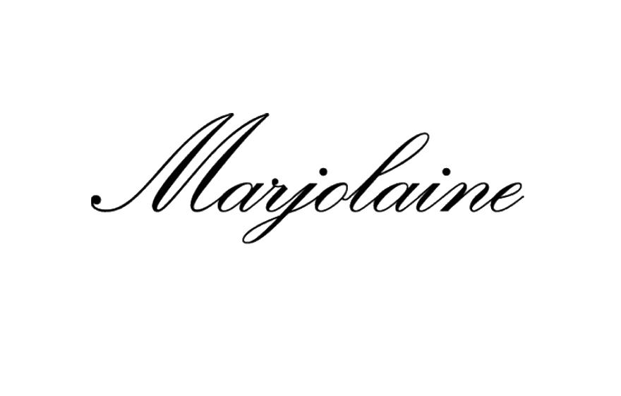 marjolaine logo