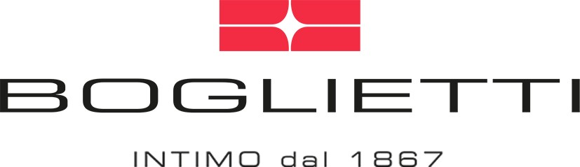 Boglietti logo